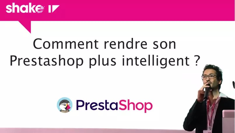 Prestashop et Automation Marketing
